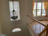 13109 Plotner Farm Road - Photo 13