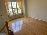 13109 Plotner Farm Road - Photo 14