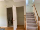 13109 Plotner Farm Road - Photo 20
