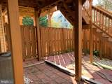 13109 Plotner Farm Road - Photo 38