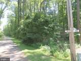 Flat Iron & Raggedy Lane Road - Photo 1