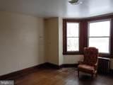 2621 Allegheny Avenue - Photo 24