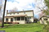 3042 Taft Road - Photo 49