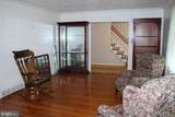 3042 Taft Road - Photo 9