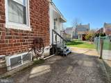 218 Green Street - Photo 32