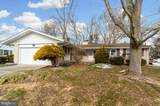 3331 Morningside Drive - Photo 1