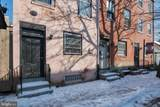 1939-41 Waverly Street - Photo 4