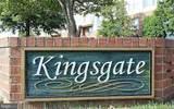 1819 Kenwood Avenue - Photo 11