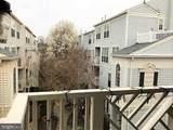 1819 Kenwood Avenue - Photo 19