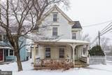 2 East Avenue - Photo 1