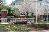 117 Meridian Lane - Photo 46