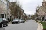 117 Meridian Lane - Photo 54