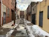 1331 Percy Street - Photo 3