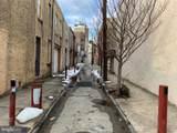 1331 Percy Street - Photo 4