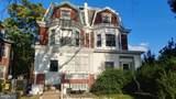 7203 Broad Street - Photo 1