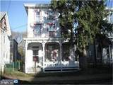 42 Walnut Street - Photo 1