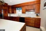 42873 Lucketts Road - Photo 99