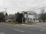202 Mount Vernon Street - Photo 2
