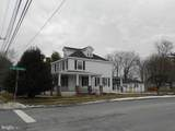 202 Mount Vernon Street - Photo 3