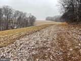 0 Clarksburg Road - Photo 3