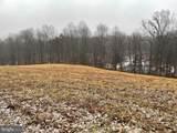 0 Clarksburg Road - Photo 4