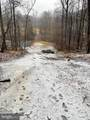 0 Clarksburg Road - Photo 5