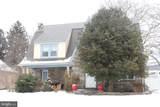 1005 Wilde Avenue - Photo 2