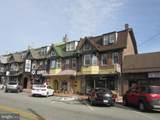 11-17 Morton Avenue - Photo 55
