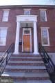 1702 Wakefield Street - Photo 4