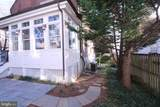 1702 Wakefield Street - Photo 9