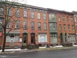 524 Washington Street - Photo 2