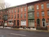 524 Washington Street - Photo 3