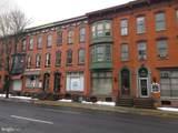 524 Washington Street - Photo 4