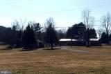 1375 Oak Grove Road - Photo 1