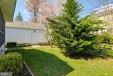 318 Worthington Road - Photo 37