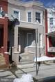 659 Wallace Street - Photo 2