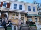 5212 Denmore Avenue - Photo 2