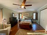 837 Old State Road - Photo 10