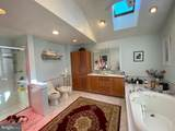 837 Old State Road - Photo 12