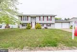 9907 Lyndia Place - Photo 2
