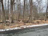 1056 Vista Drive - Photo 1
