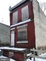 2545 Napa Street - Photo 1