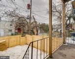 611 Ashburton Street - Photo 35
