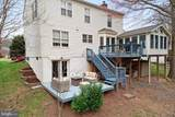 14367 Slope Street - Photo 46