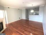 1625 International Drive - Photo 3