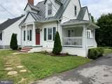 3287 Winchester Avenue - Photo 2