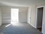3287 Winchester Avenue - Photo 35