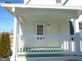3287 Winchester Avenue - Photo 5