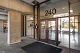 240 M Street - Photo 1