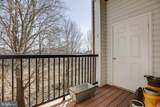 10273 Fountain Circle - Photo 33